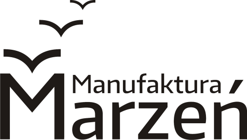 Manufaktura Marzeń