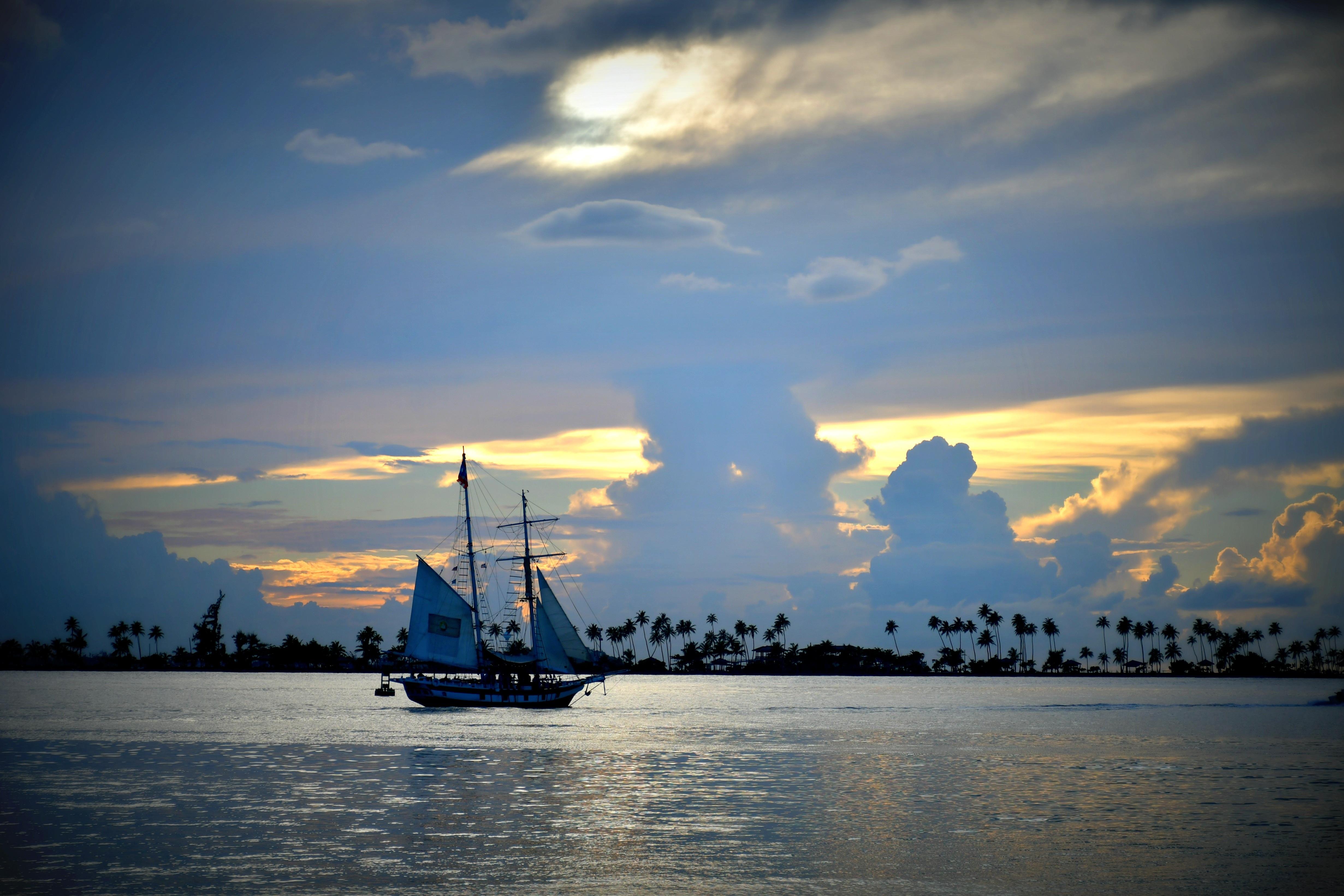 Wolna Kuba jak okręt zaklęty w butelce